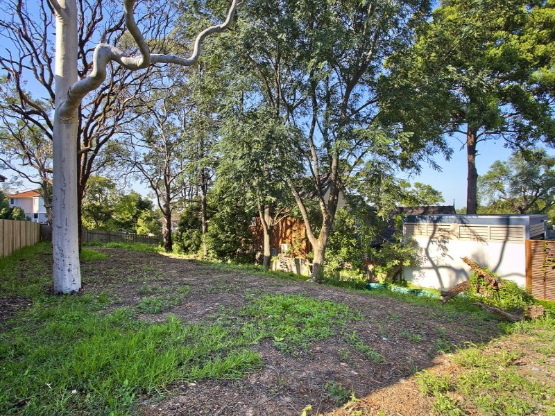 18A Charles Street, Ryde, NSW 2112
