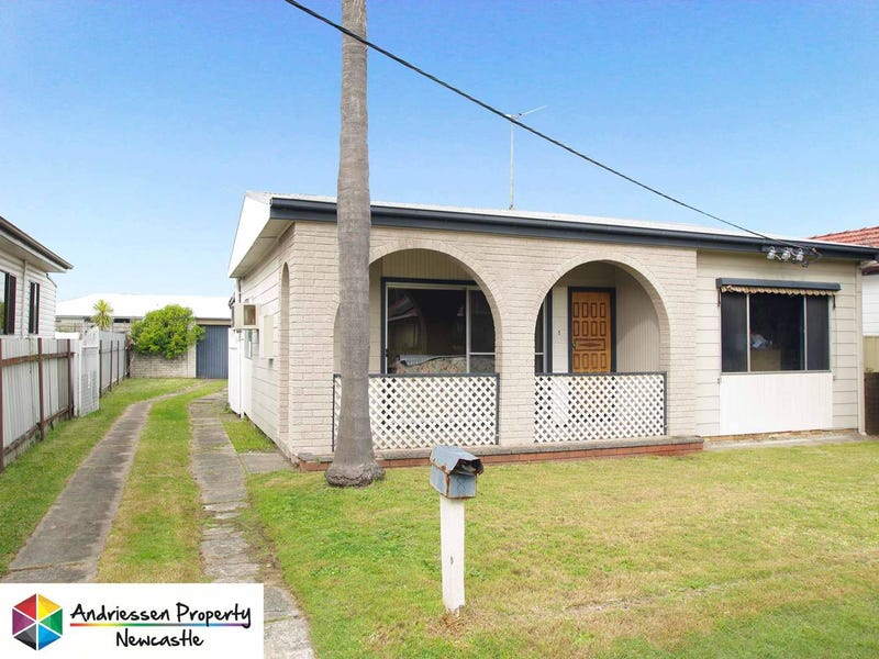 8 Boston Close, Cardiff, NSW 2285