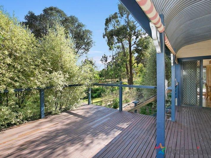 140 Invergowrie Road, Invergowrie, NSW 2350