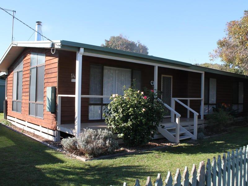 149 Vista Drive, Cape Woolamai, Vic 3925