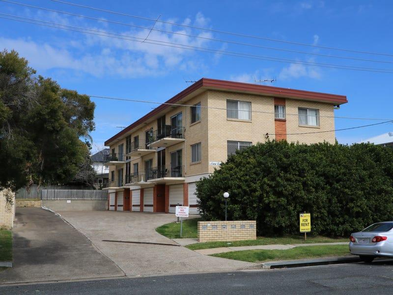 5/71 Koala Road, Moorooka