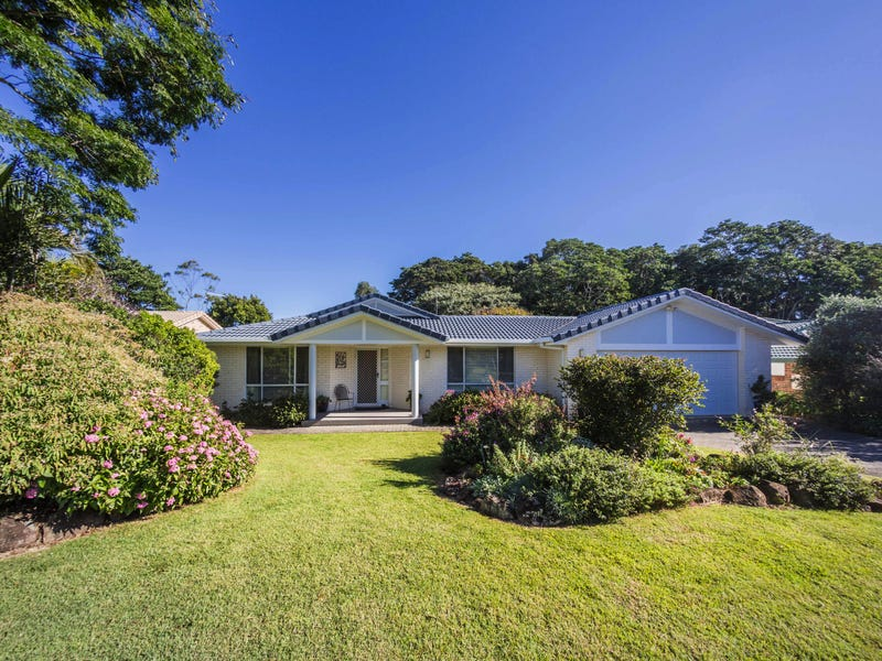 98 Panorama Dr, Alstonville, NSW 2477
