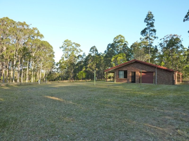 3221 Orara Way, Kungala, NSW 2460