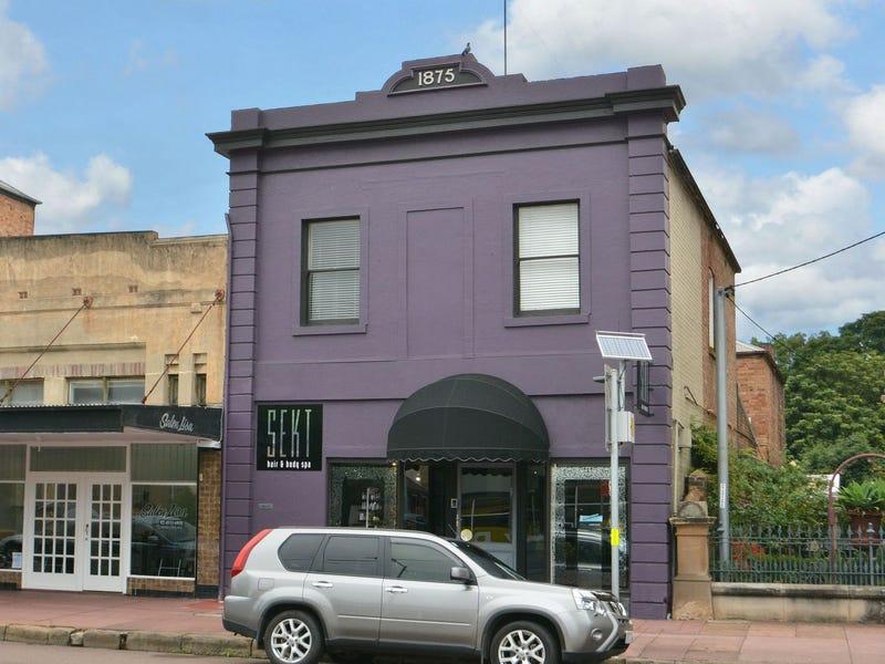 313 High Street, Maitland, NSW 2320