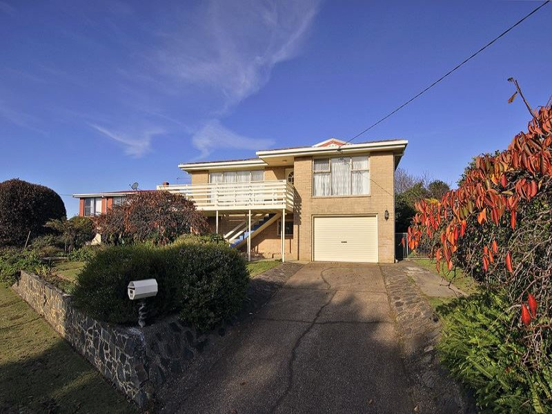 64 Torquay Road, East Devonport, Tas 7310