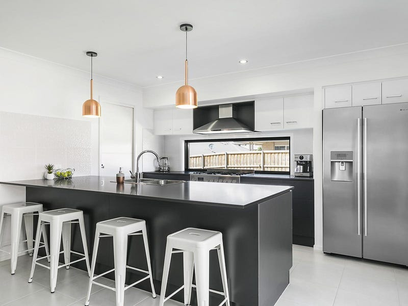 10 Yew Street, Gillieston Heights, NSW 2321