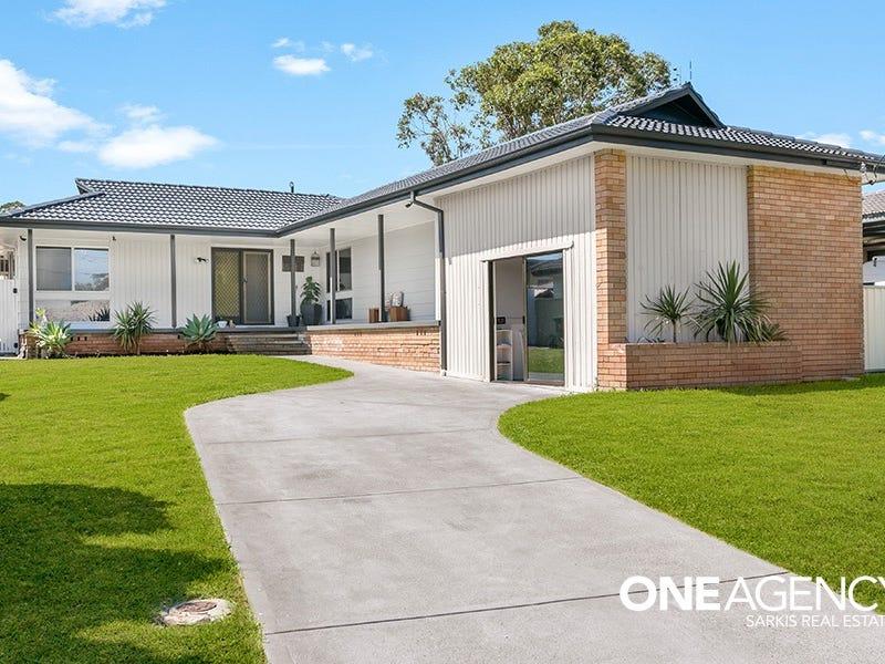 56 Sedgwick Avenue, Edgeworth, NSW 2285