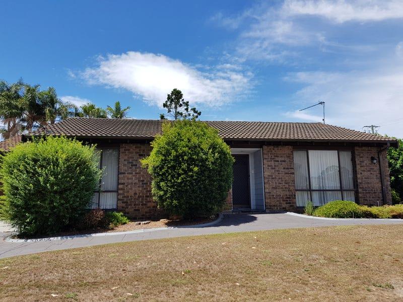 32  Arunta Avenue, Kariong, NSW 2250