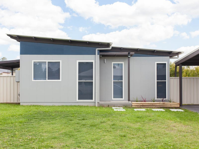 27 Alpine Avenue, Cessnock, NSW 2325