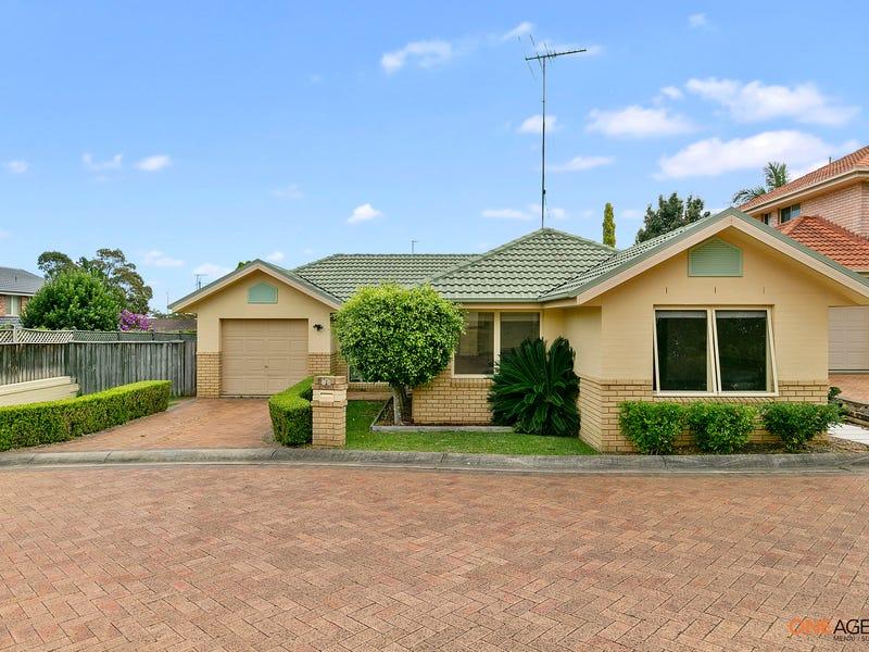 29/32 Bishop Road, Menai, NSW 2234