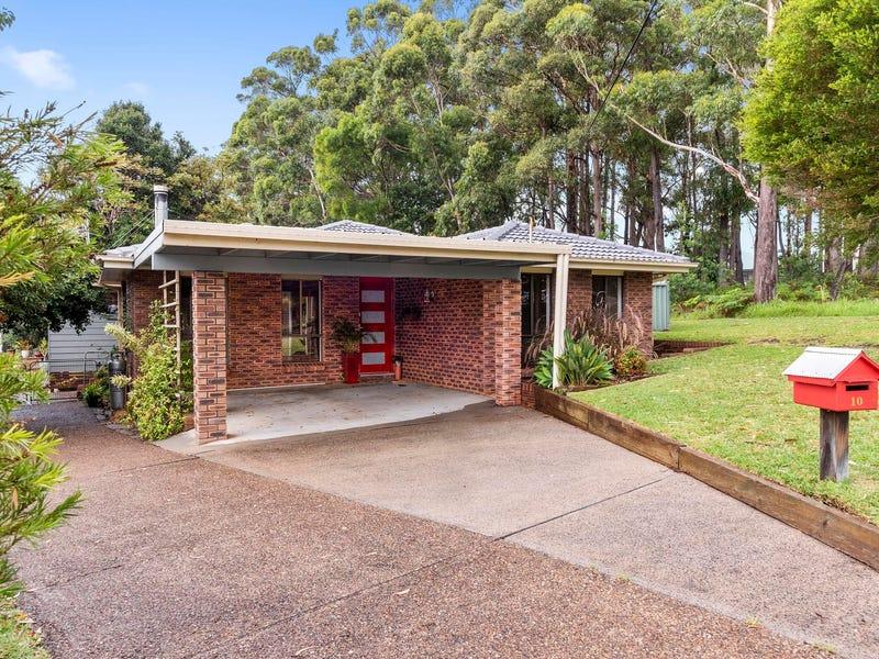 10 Morris Street, Ulladulla, NSW 2539