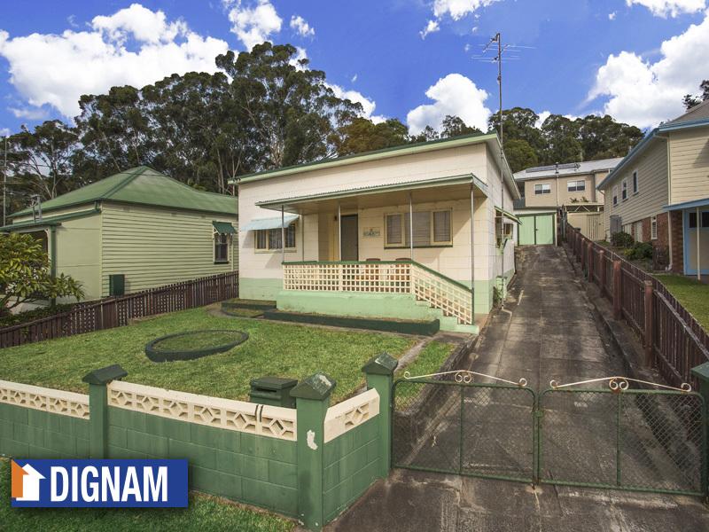 11 Hobart Street, Bulli, NSW 2516