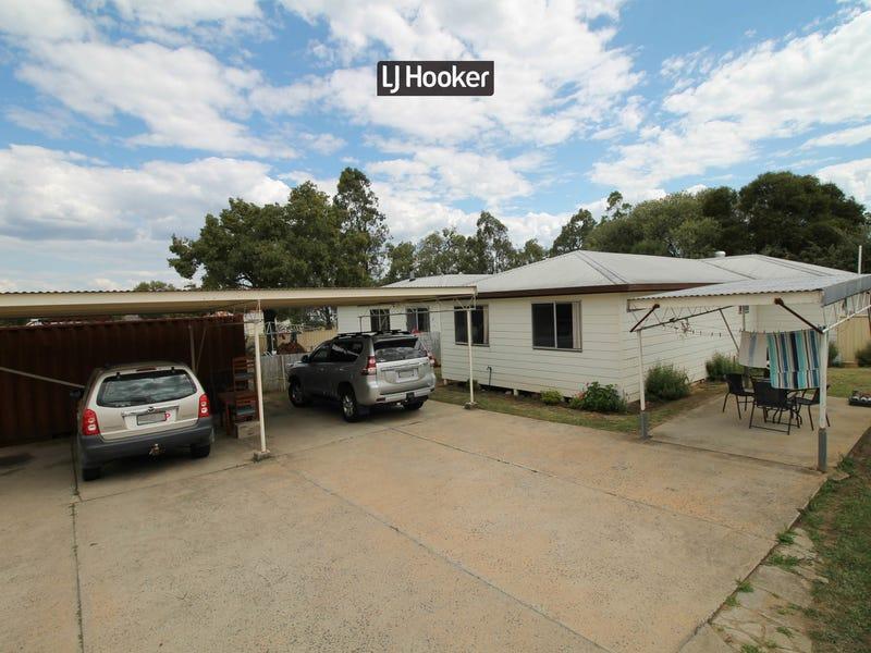 26A Queen Street, Inverell, NSW 2360