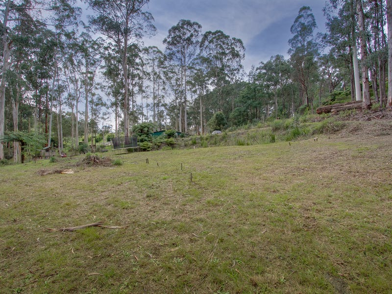2 Kilbaha Road, Cockatoo, Vic 3781