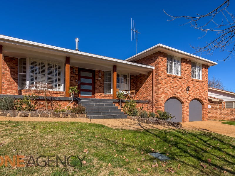 11 Wirruna Avenue, Orange, NSW 2800