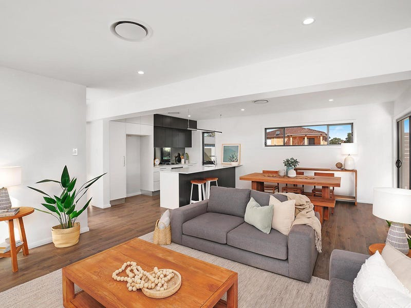 10A Karoola Road, Lambton, NSW 2299