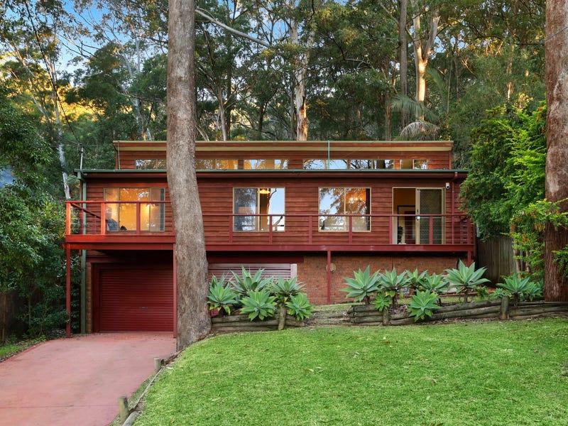 36 Nerang Road, Bensville, NSW 2251