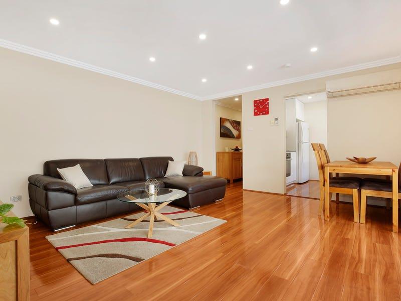 6/29-31 Mercury Street, Wollongong, NSW 2500