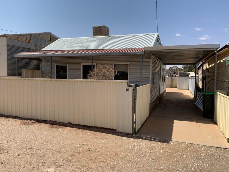 19 Cobalt St, Broken Hill, NSW 2880
