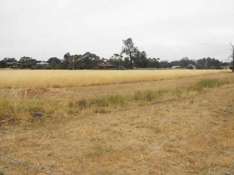 Lot 219, 219 Wallace St, Coolamon, NSW 2701