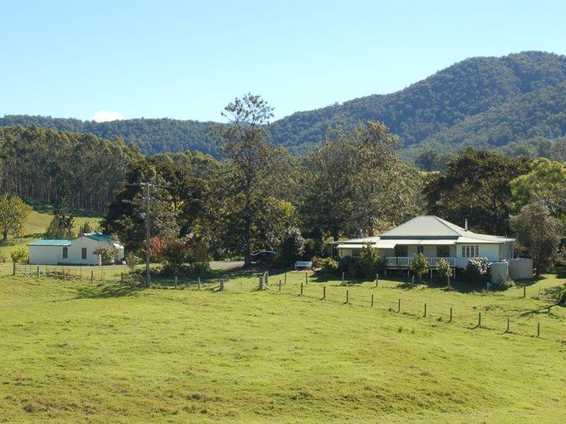 84 Kosekai Road, Yarranbella, NSW 2447