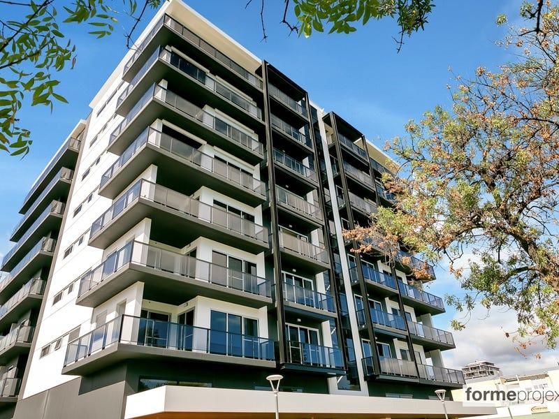 206/36 Hurtle Square, Adelaide, SA 5000