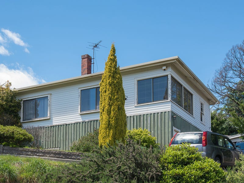 25 Peel Street, South Launceston, Tas 7249