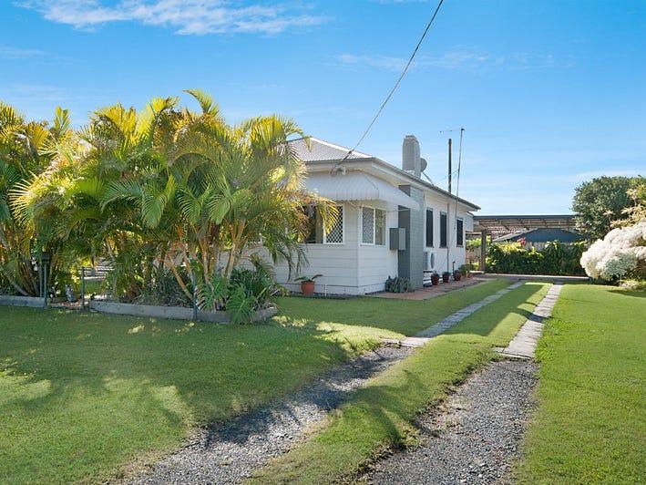 26 Cypress Street, Evans Head, NSW 2473