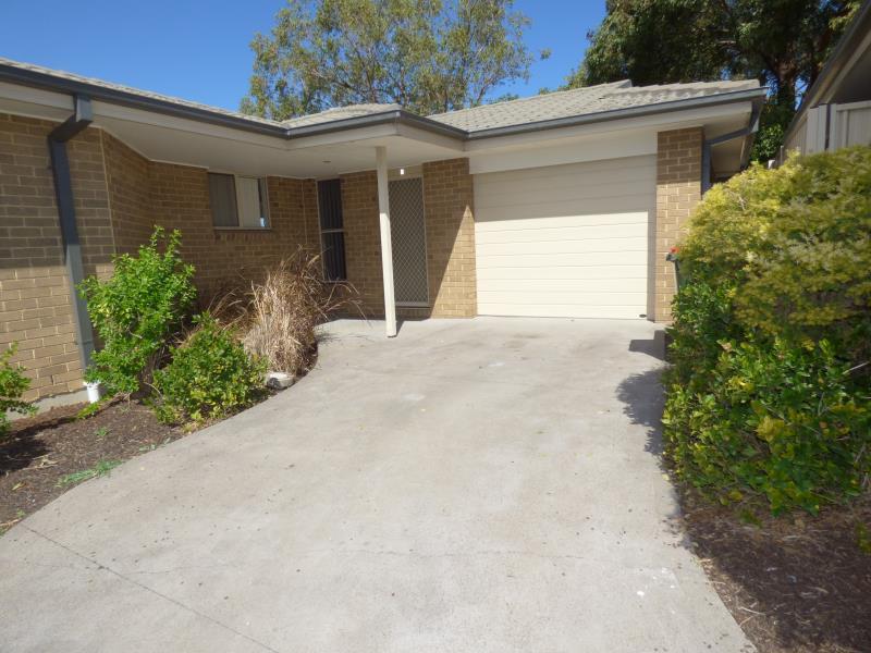 6/22 Hickey Street, Cessnock, NSW 2325