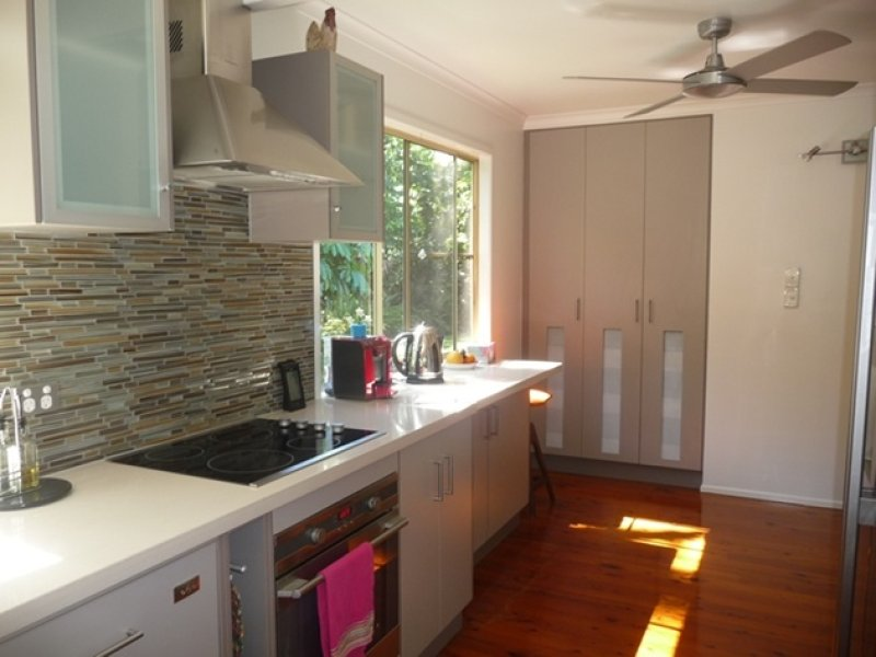 515 East Feluga Road, East Feluga, Qld 4854