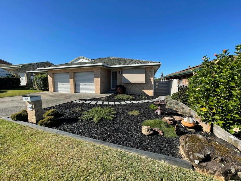 14a Fuchsia Drive, Taree, NSW 2430