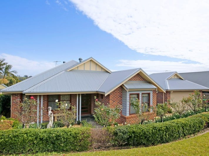 14 Riversford Close, Menangle, NSW 2568