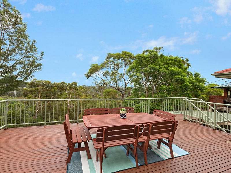 31 Ilford Road, Frenchs Forest, NSW 2086