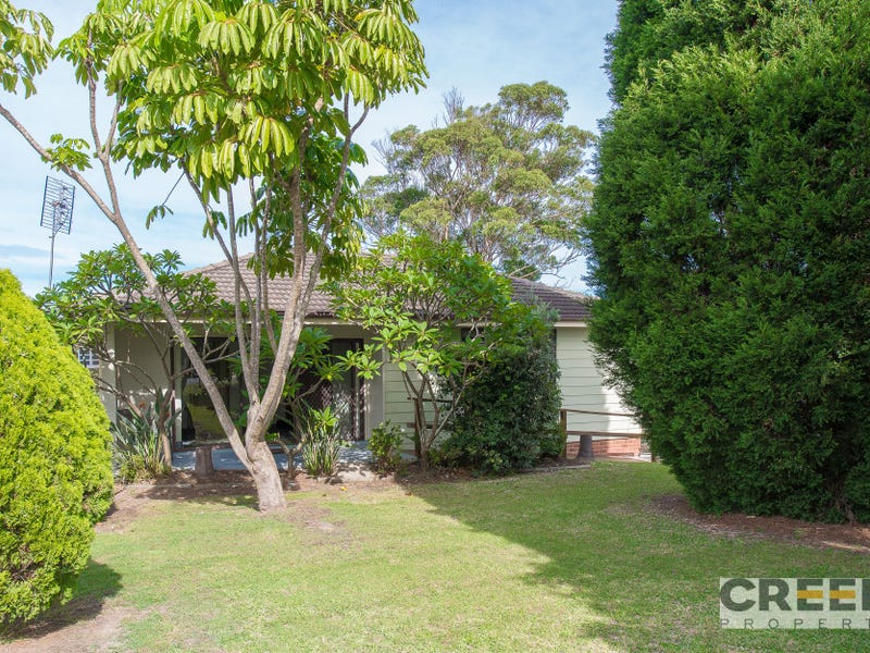18 Manfred Avenue, Windale, NSW 2306