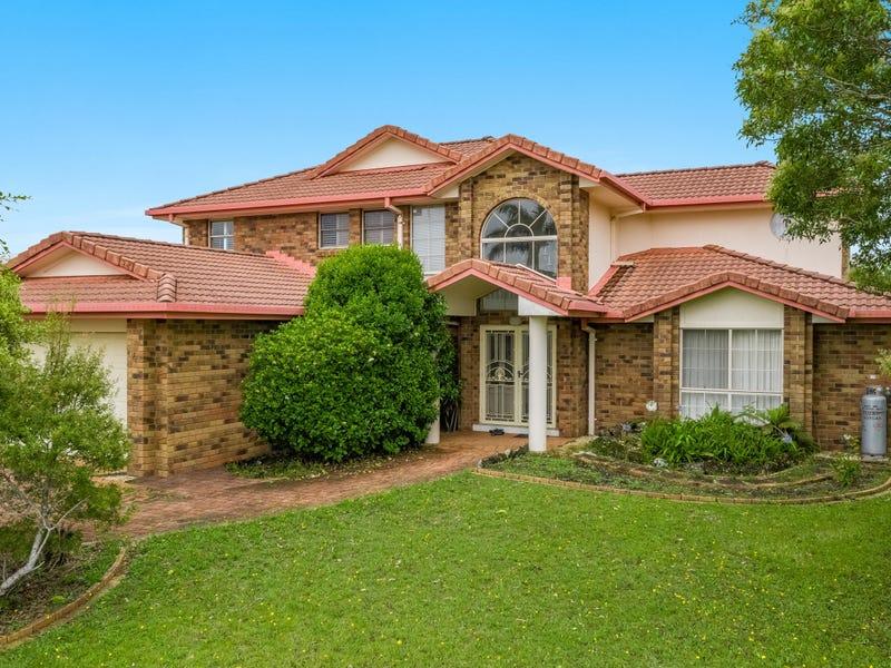 4 The Crest, Lennox Head, NSW 2478