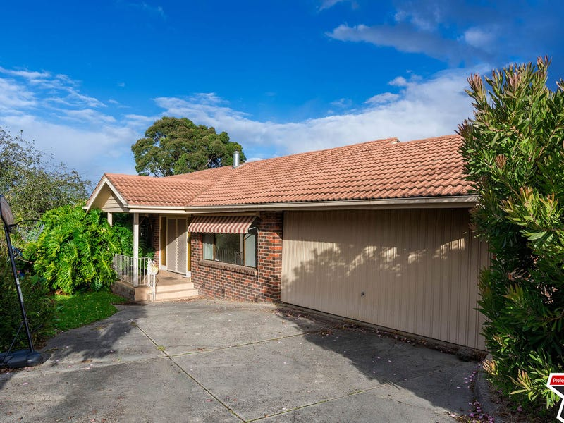44 Kingswood Drive, Chirnside Park, Vic 3116