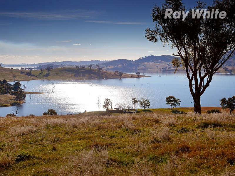 55 Wises Creek Road, Talgarno, Vic 3691