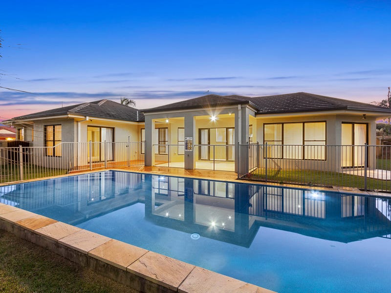 10 Benaud Place, Pottsville, NSW 2489