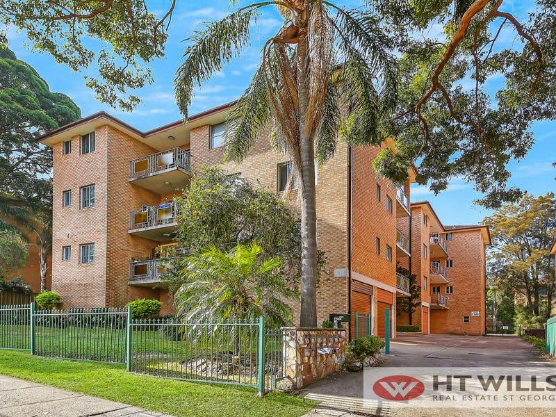 9/40-42 Empress Street, Hurstville, NSW 2220