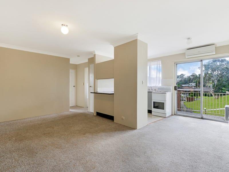 18/3 Lavinia Place, Ambarvale, NSW 2560