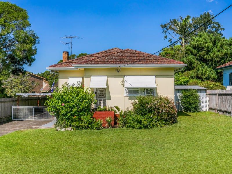 34 Oakwood Street, Sutherland, NSW 2232
