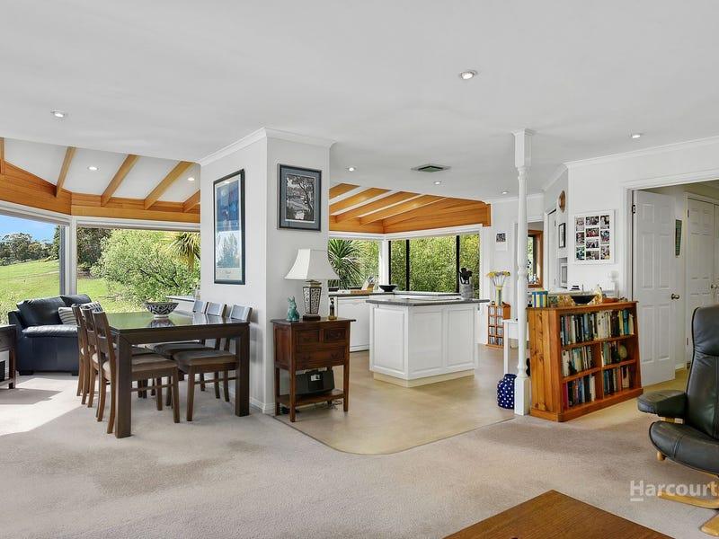4 Smithurst Avenue, South Hobart, Tas 7004