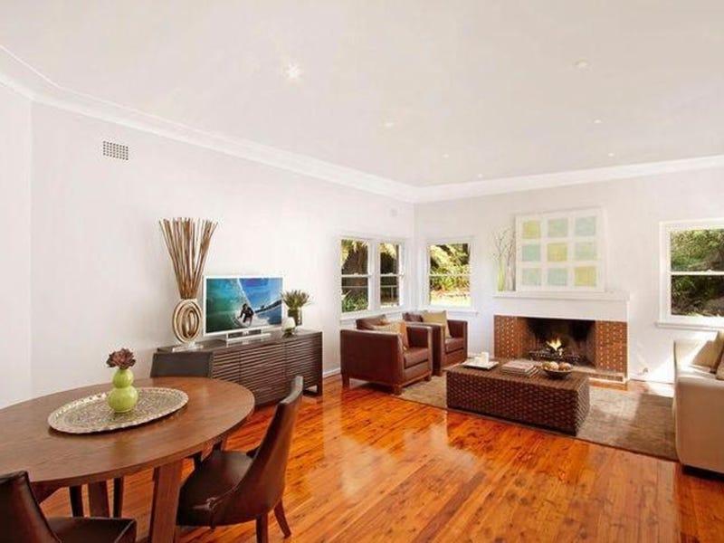 44 Lower Cliff Avenue, Northbridge, NSW 2063