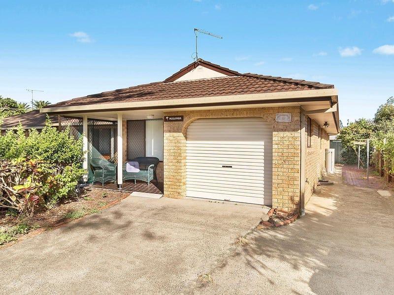 3/44 Norton Street, Ballina, NSW 2478