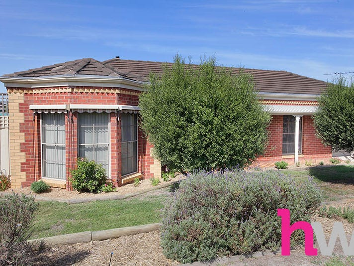 1/29 Heyers Road, Grovedale, Vic 3216