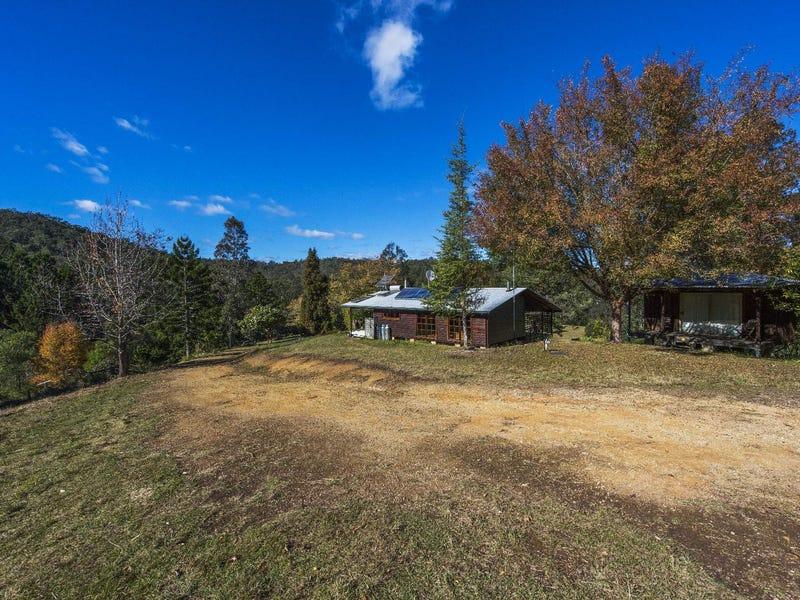 178 Bibaringa Road, Nymboida, NSW 2460