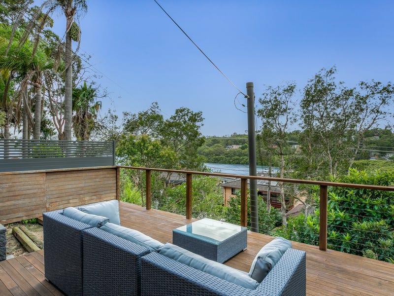 10a Balandra Place, Kareela, NSW 2232