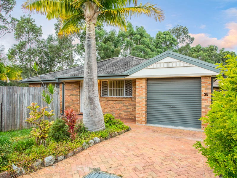 2B Whitehaven Drive, Lakelands, NSW 2282