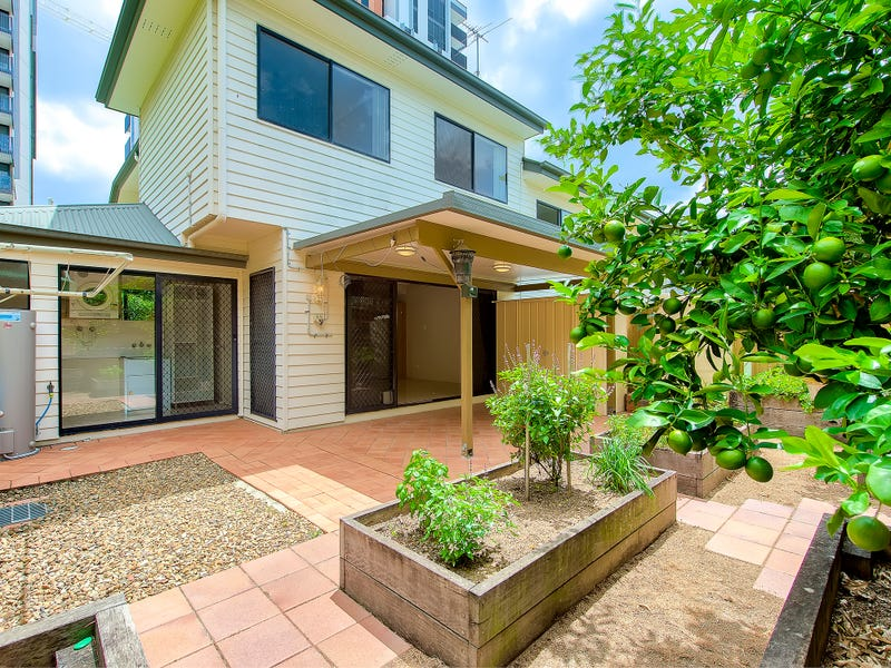 18A Wilson Street, West End, Qld 4101