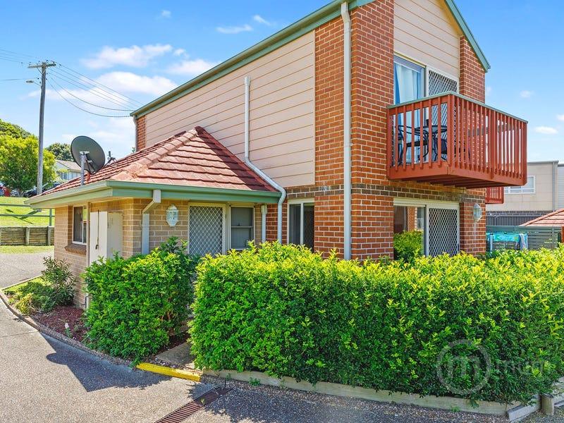 1/44 St Vincent Street, Ulladulla, NSW 2539